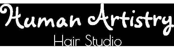 Human Artistry Logo
